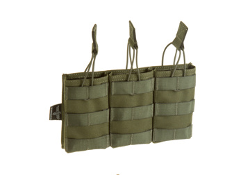 Picture of 5.56 Triple Direct Action Mag Pouch OD