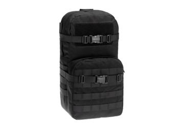 Bild på Cargo Pack Black