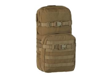 Bild på Cargo Pack Coyote