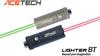 Picture of Lighter BT Unit Tracer Acetech