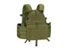 Bild på Invader Gear Plate Carrier 6094A-RS OD