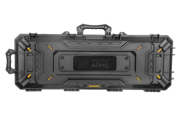 Picture of Specna Arms Gun Case 106cm