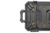 Bild på Specna Arms Gun Case 106cm
