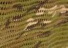 Bild på Sniper Net Scarf