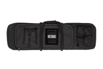 Picture of Specna Arms Gun Bag V1 - 98cm - black