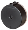 Picture of Drum Mag AA-12 3000rds