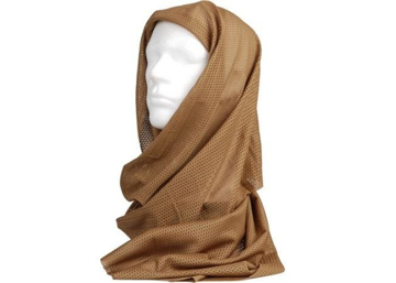 Picture of Scarf 101 Inc Tan