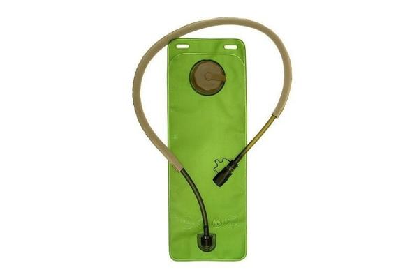 Bild på Vätskesystem 3.0L Grön