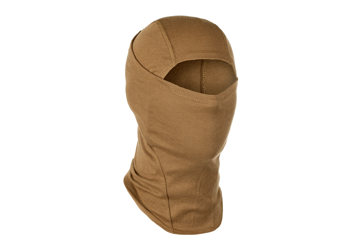 Picture of Invader Gear MPS Balaclava - Coyote