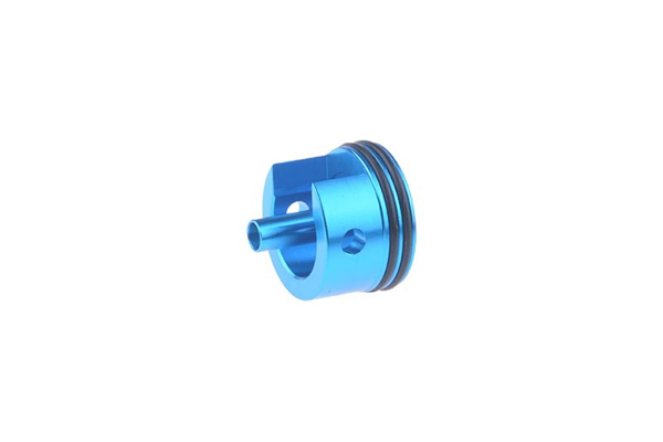 Picture of Cylinderhuvud V2/V3 specna arms