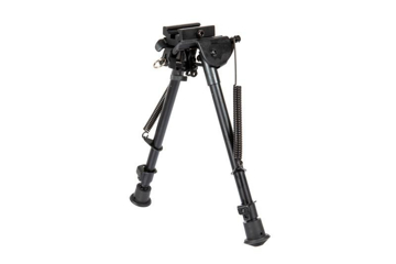 Picture of Bipod Spring-Action