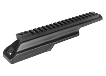 Picture of AK Upper Rail System LCT
