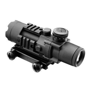 Picture of 4x32IR Tactical Scope Aim-O