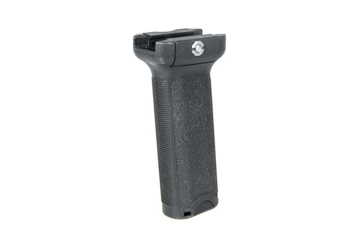 Picture of Slant RIS Forward Grip - Long
