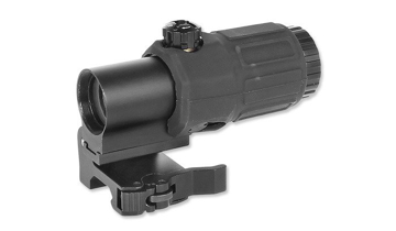 Picture of G33 3x Magnifier Aim-O