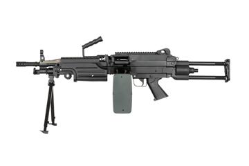 Picture of SA-249 Machine Gun PARA CORE