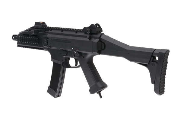 Picture of CZ Scorpion EVO 3 A1 HPA Edition ASG