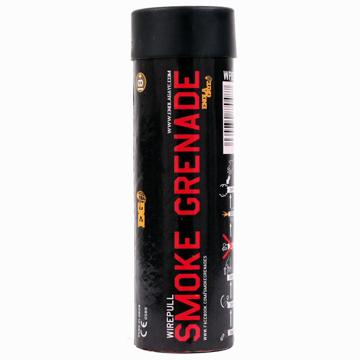Bild på Smoke Grenade - Red