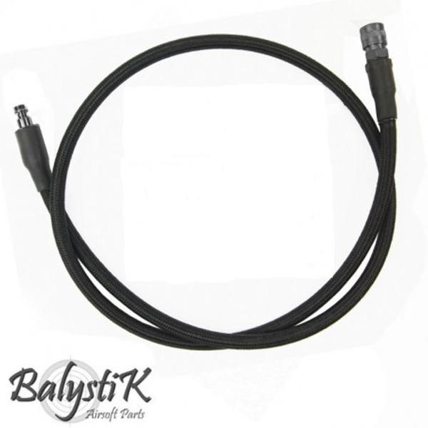 Picture of Balystik adapter US - EU 8mm