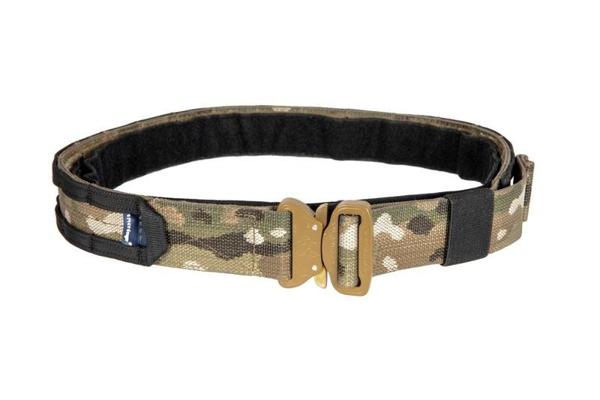"""Bild på COBRA 1.75"""" Combat Belt - Multicam M"""