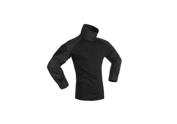 Bild på Invader Gear Combat Shirt - black M