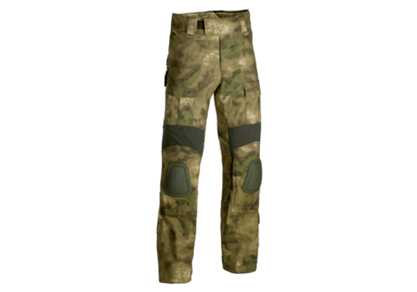 Picture of Predator Combat Pant Invader Gear Everglade XL