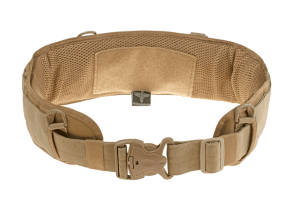 Picture of PLB Belt Invader Gear COYOTE