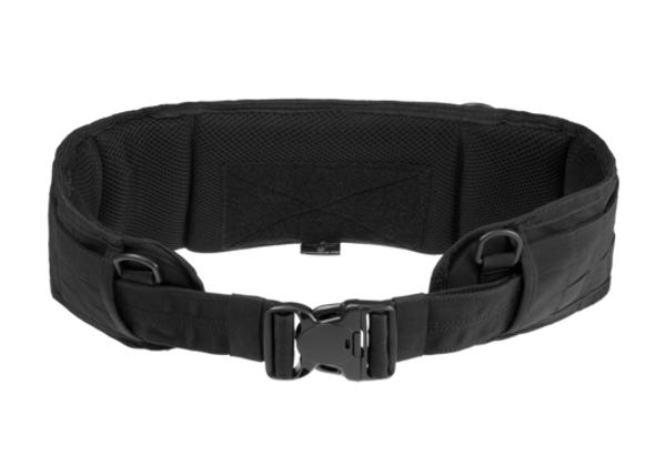 Picture of PLB Belt Invader Gear BLACK