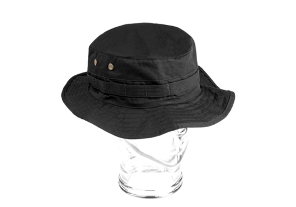 Picture of Boonie Hat Black XL