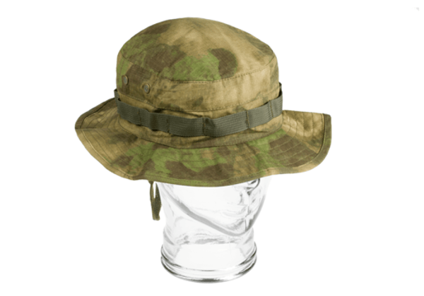 Picture of Boonie Hat Everglade XL