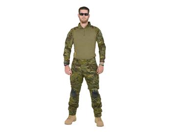 Picture of Emerson Combat Uniform Gen 2 - Multicam Tropic L
