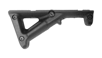 Bild på FFG-2 Angled Fore-Grip