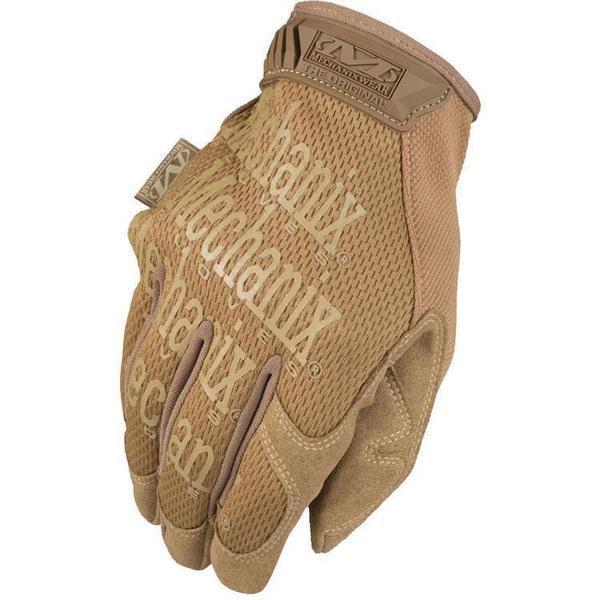 Picture of Mechanix The Original Coyote XL