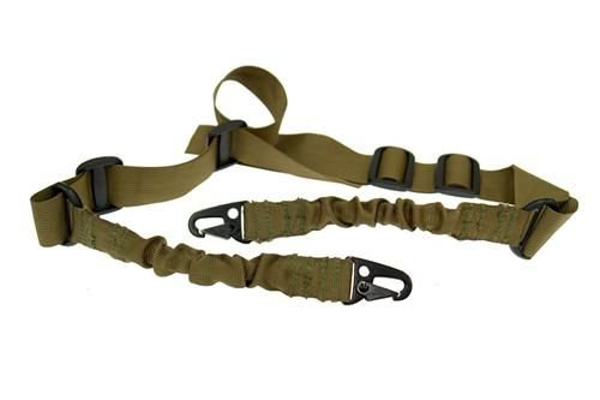 Picture of 2-Point Tactical Sling - Coyote