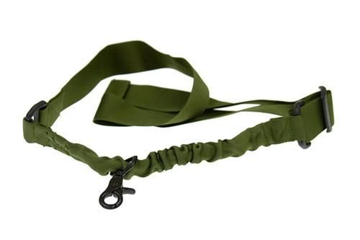 Picture of Single point bungee sling OD