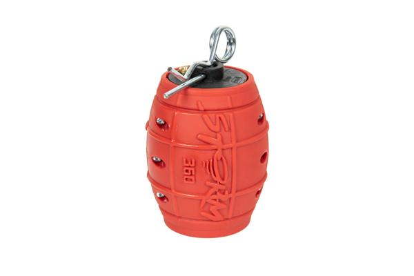 Bild på Grenade 360 Storm Red