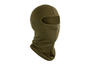 Picture of Invader Gear Balaclava - OD