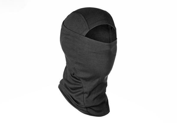 Picture of Invader Gear MPS Balaclava - Black