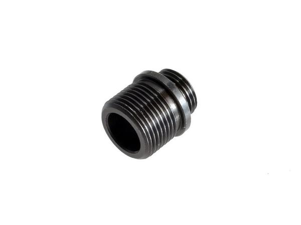 Bild på Madbull Ljuddämparadapter för WE/Socom Gear M1911