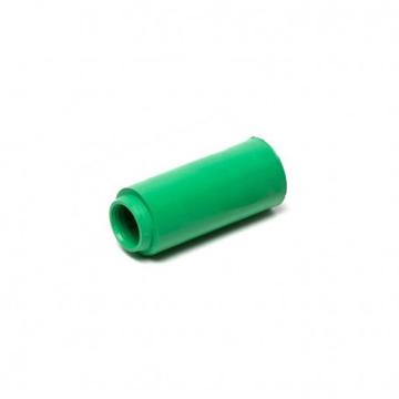 Bild på G&G Cold Resistant Green Bucking