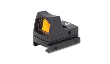 Bild på Aim-O LED RMR Red Dot