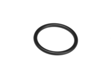 Picture of WE17 Part No. G-69 O-Ring