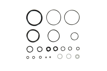 Picture of Spare Seal Set