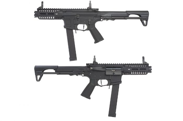 Picture of G&G ARP9 -Black