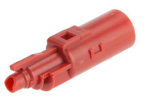 Bild på KJW M1911 Nozzle